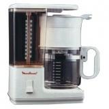 cafetiere moulinex 912