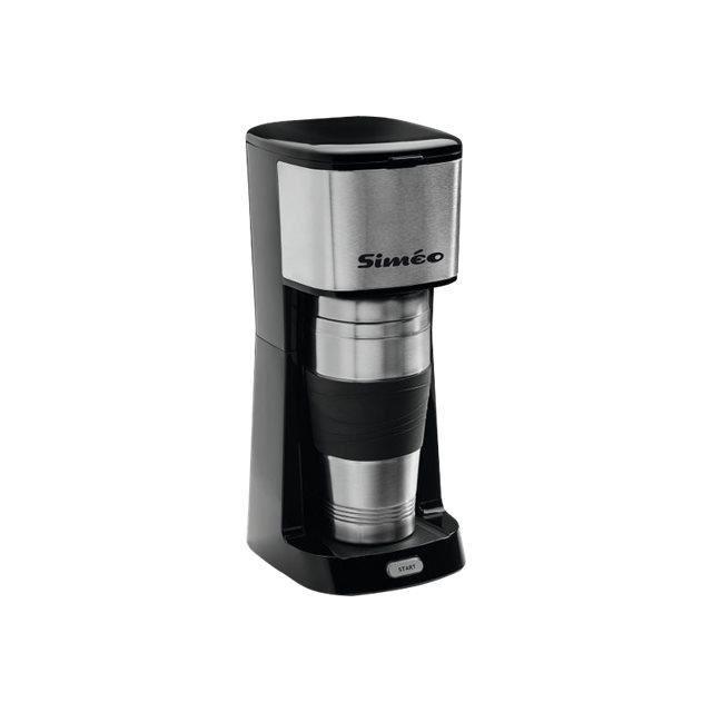 cafetiere mug isotherme 0 3l