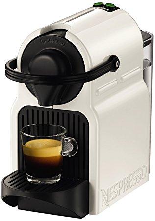 cafetiere nespresso 15 bars