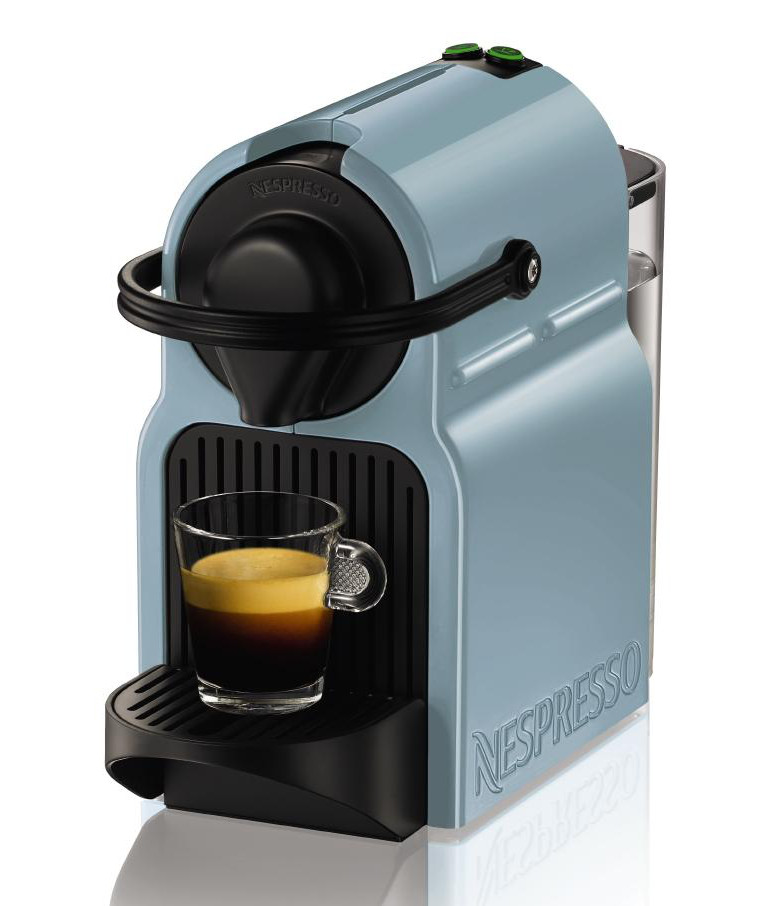 cafetiere nespresso 19 bars krups yy1536fd