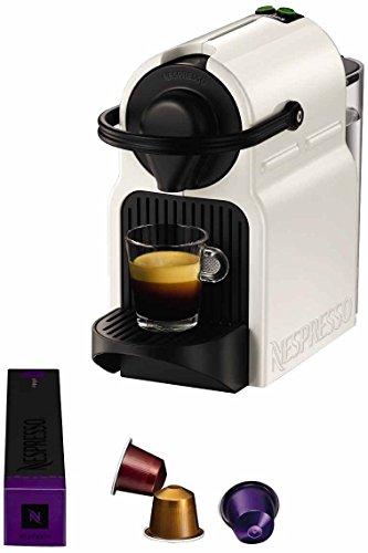 cafetiere nespresso 19 bars