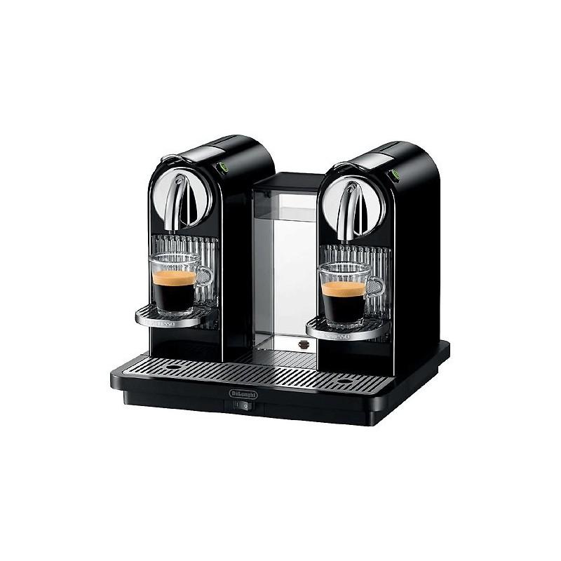 cafetiere nespresso 2 tasses. Black Bedroom Furniture Sets. Home Design Ideas