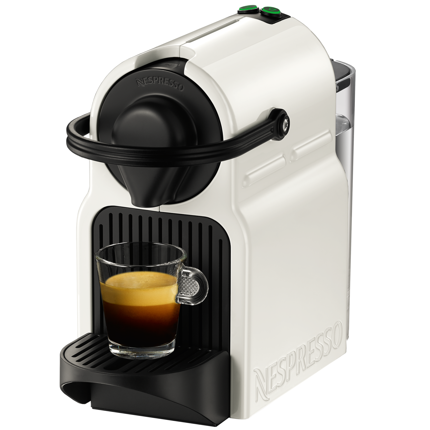 cafetiere nespresso 2000