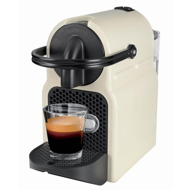 cafetiere nespresso 3 suisses