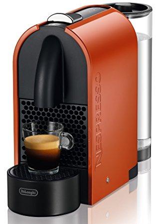 cafetiere nespresso a 1 euro
