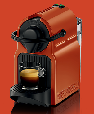 cafetiere nespresso a gagner