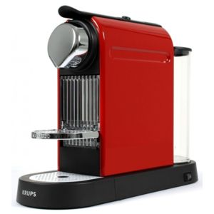 cafetiere nespresso ancienne