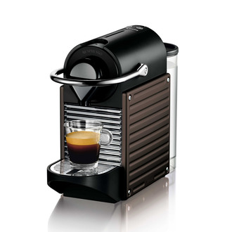 cafetiere nespresso automatique 19 bars 1260 watts yy147fd citiz