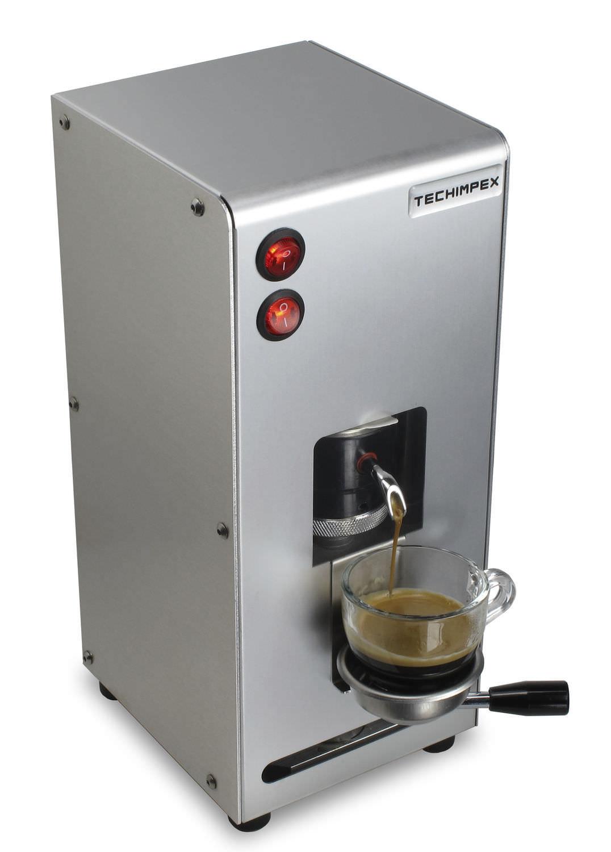 cafetiere nespresso bateau