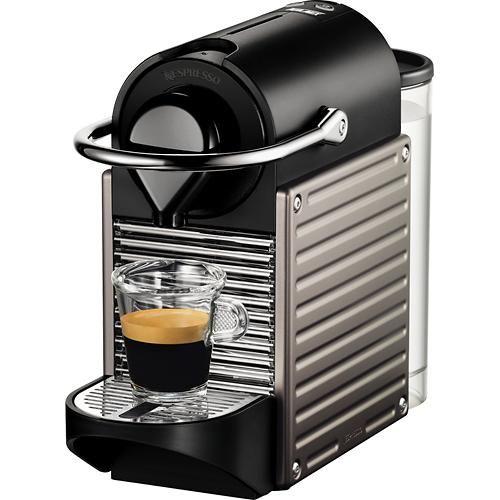 cafetiere nespresso best buy