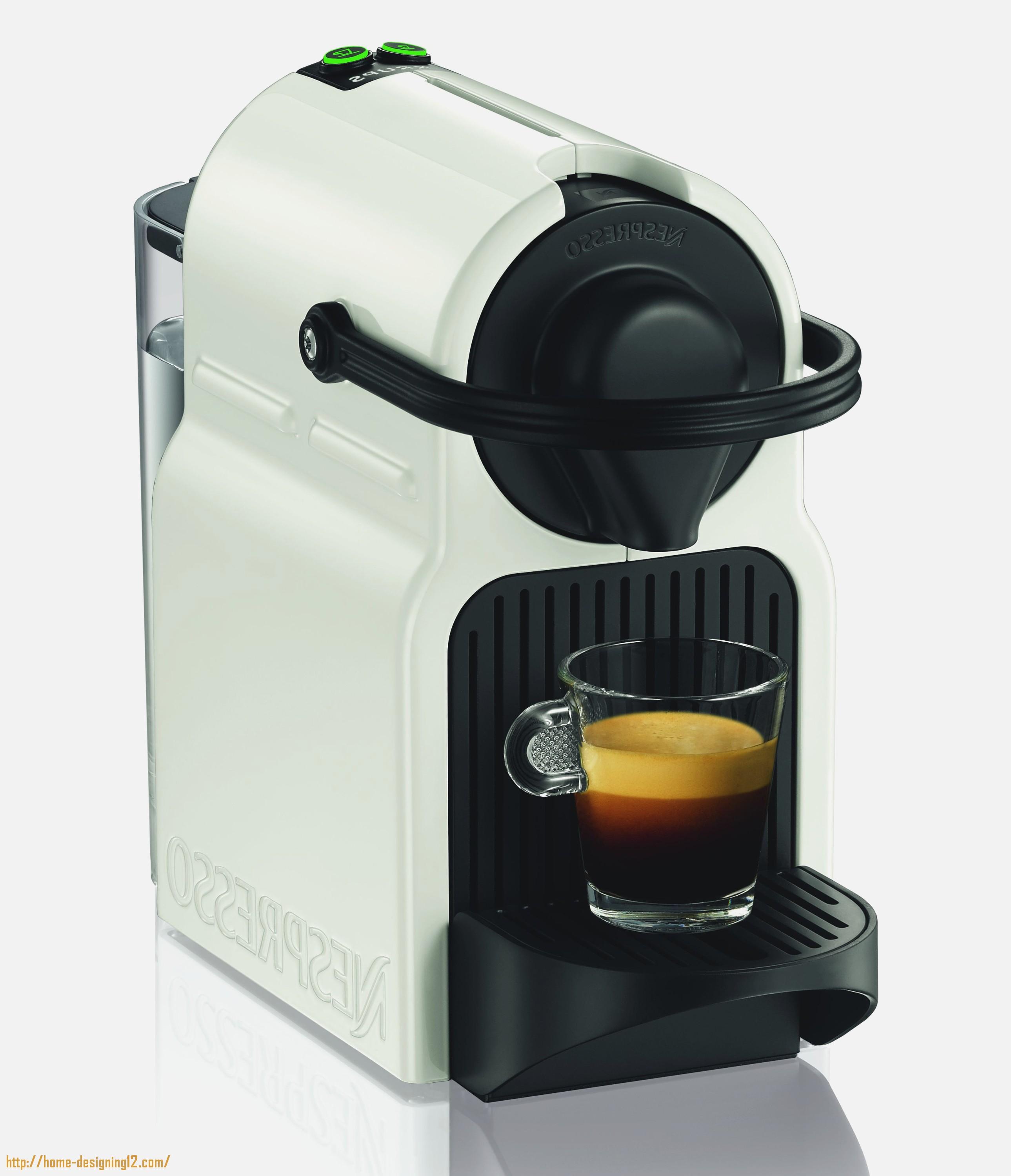 cafetiere nespresso bon coin