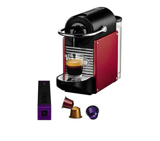 cafetiere nespresso bordeaux