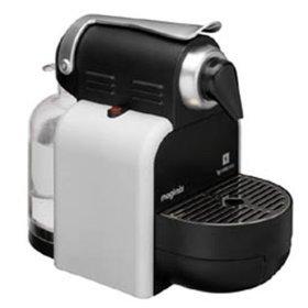 cafetiere nespresso bouchee