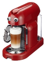 cafetiere nespresso capsule