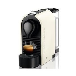 cafetiere nespresso cdiscount