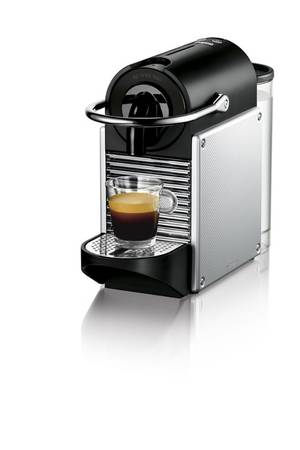 cafetiere nespresso chez darty