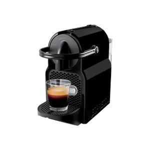 cafetiere nespresso d 39 occasion pas cher. Black Bedroom Furniture Sets. Home Design Ideas