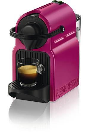 cafetiere nespresso darty. Black Bedroom Furniture Sets. Home Design Ideas