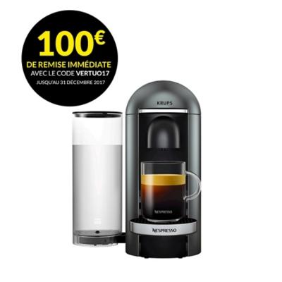 cafetiere nespresso detartrage. Black Bedroom Furniture Sets. Home Design Ideas