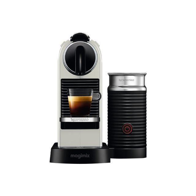 cafetiere nespresso eau ne coule plus. Black Bedroom Furniture Sets. Home Design Ideas