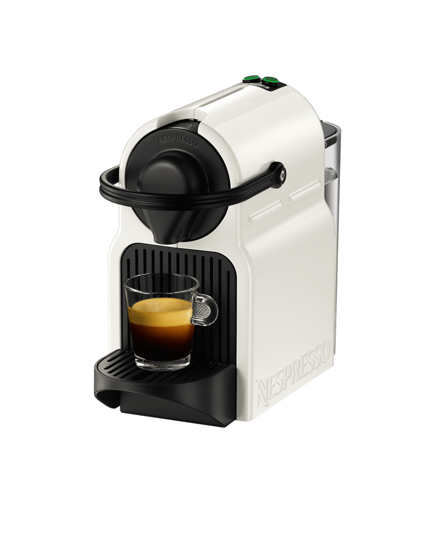 cafetiere nespresso fiable