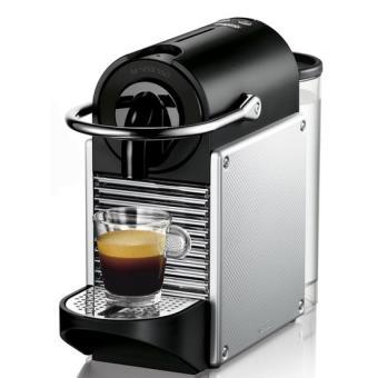 cafetiere nespresso fnac