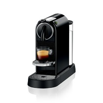 cafetiere nespresso france