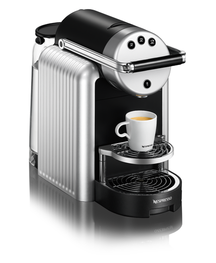 cafetiere nespresso future shop
