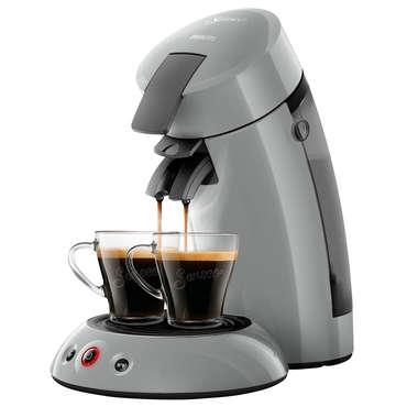 cafetiere nespresso inissia conforama