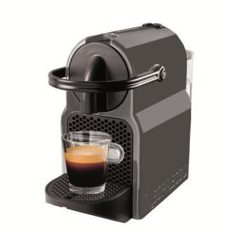 cafetiere nespresso inissia