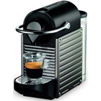 cafetiere nespresso krups 897