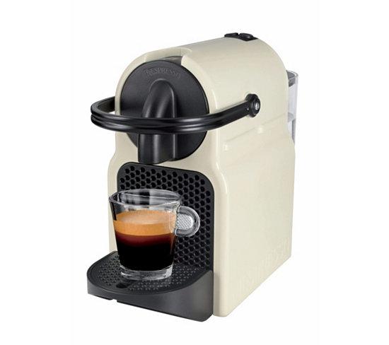 cafetiere nespresso krups but