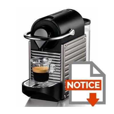 Machine  Ef Bf Bd Caf Ef Bf Bd Nespresso U Pure Yyfd