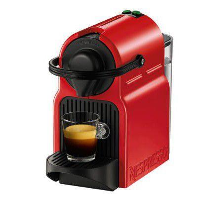 cafetiere nespresso krups qui fuit