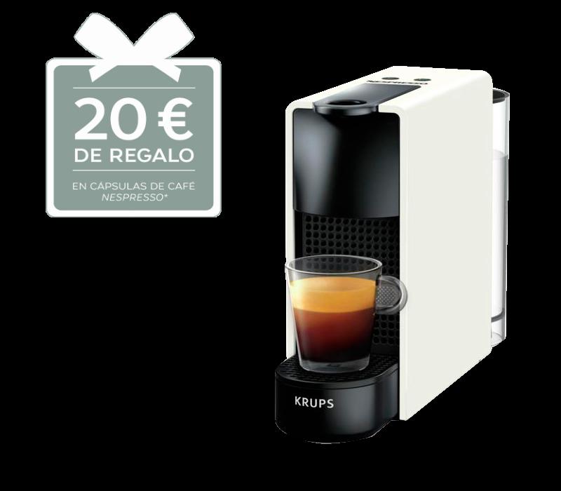 cafetiere nespresso krups xn2100