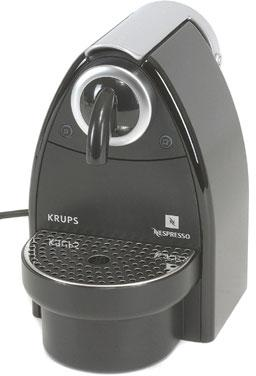 cafetiere nespresso krups yy1537fd