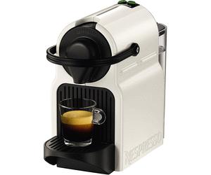 cafetiere nespresso la moins chere. Black Bedroom Furniture Sets. Home Design Ideas