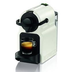 cafetiere nespresso la redoute