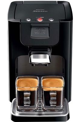 cafetiere nespresso leclerc. Black Bedroom Furniture Sets. Home Design Ideas