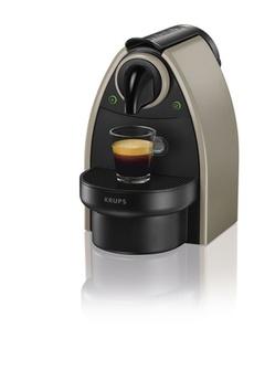 cafetiere nespresso magimix bloquee