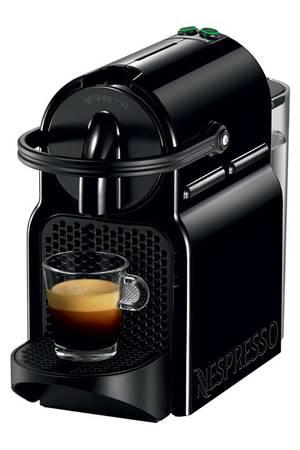 cafetiere nespresso magimix inissia