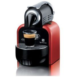 cafetiere nespresso magimix m100. Black Bedroom Furniture Sets. Home Design Ideas