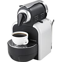 Comment Detartrer Ma Machine A Cafe Nespresso