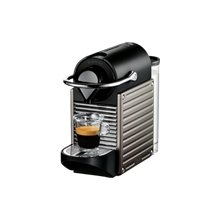cafetiere nespresso magimix ne coule plus