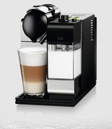 cafetiere nespresso ne fait plus de mousse