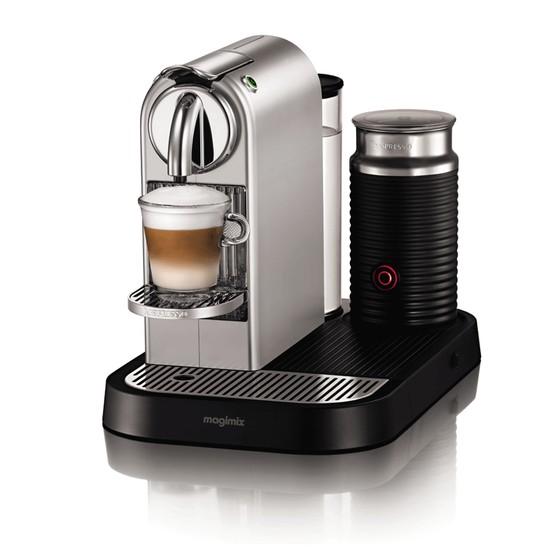 cafetiere nespresso ne fait plus de mousse. Black Bedroom Furniture Sets. Home Design Ideas