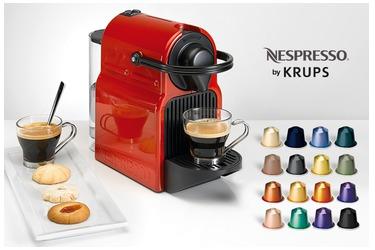 cafetiere nespresso offerte bruneau