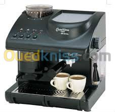 cafetiere nespresso ouedkniss