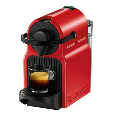 cafetiere nespresso panne