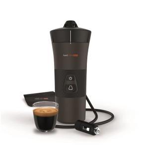 cafetiere nespresso portable